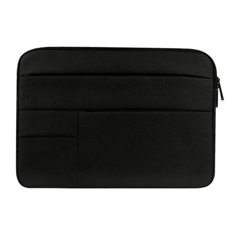 Waterproof Laptop Sleeve Case