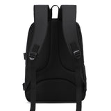 Waterproof Multi-functional Digital SLR DSLR Camera Backpack With Laptop Compartment