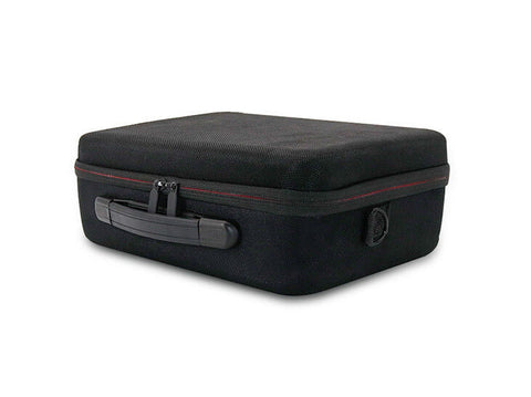 Protective Handheld Storage Carrying Case for DJI TELLO
