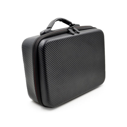 PU Portable Storage Carrying Case for Drones
