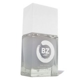 Vegan nail polish matte top coat BZ Lady