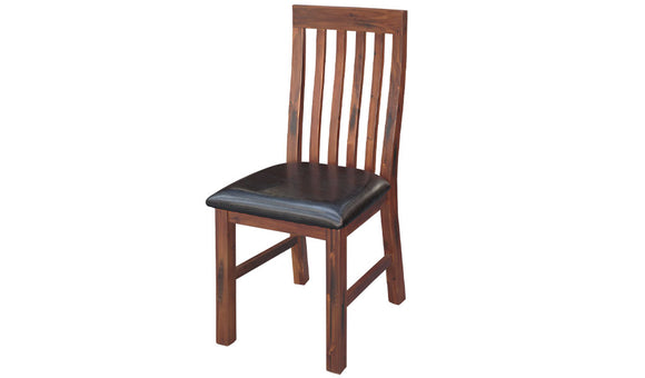 Aberdeen Dining Chair