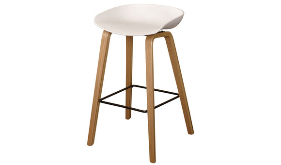 Coronet Bar Stool - 650mm