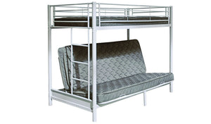 Futon Bunks