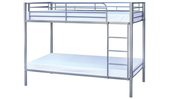 Motelier Bunks
