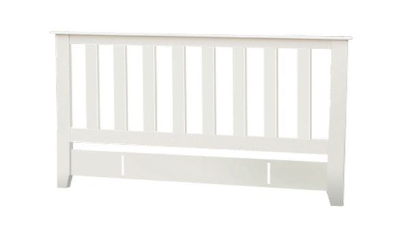 Caravelle Double Headboard