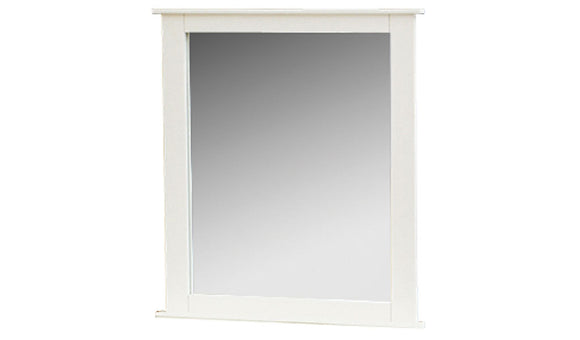 Caravelle Mirror - Large