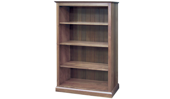 Everton Bookcase - Med