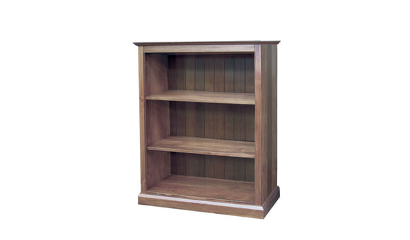 Everton Bookcase - Small