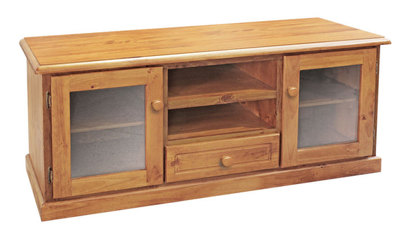 Jessica TV Unit - Large