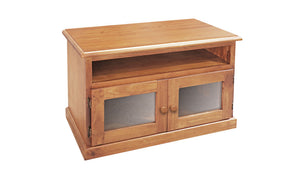 Jessica TV Unit - Small
