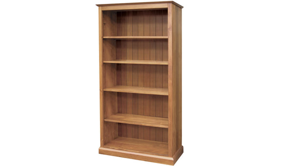 Kendal Bookcase - Large