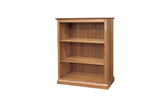 Kendal Bookcase - Small