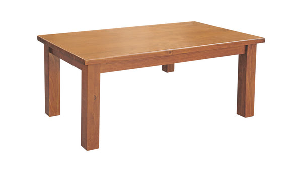 Kendal Coffee Table