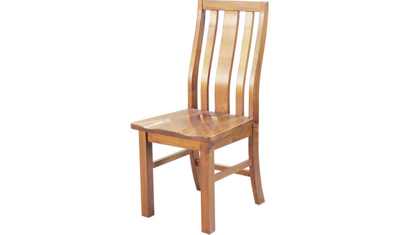 Kendal Chair