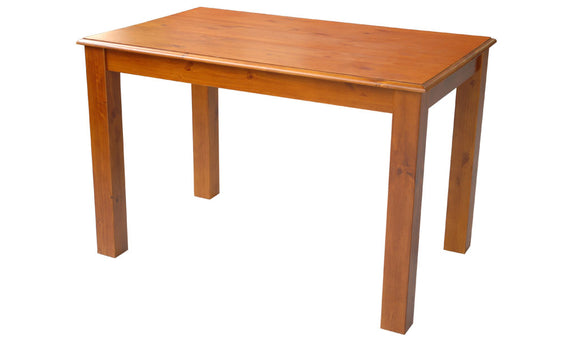 Kendal Dining Table - 1200