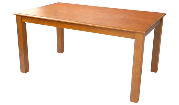 Kendal Dining Table - 1600