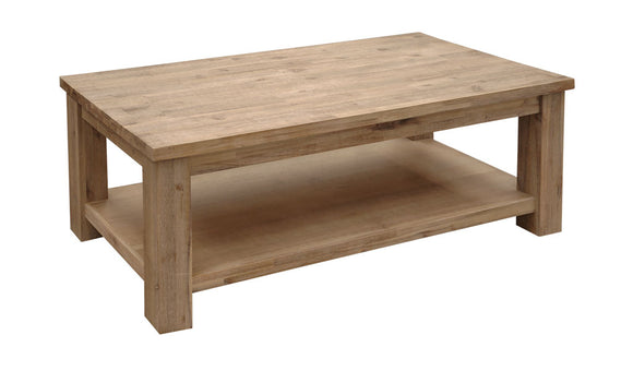 Kingston Coffee Table