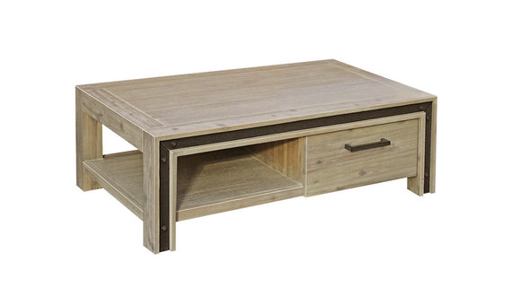 Lexington Coffee Table