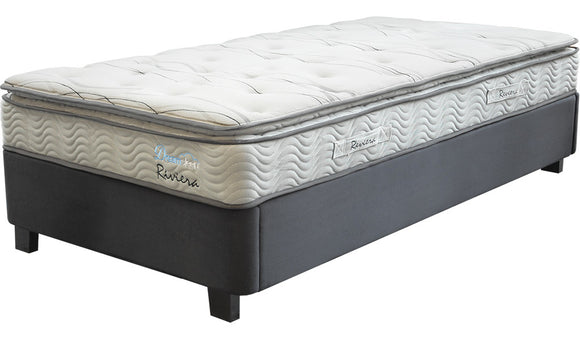 Riviera Single Bed