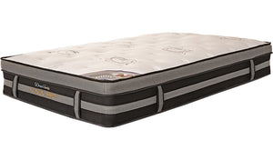 Cloud Rest King Single Mattress