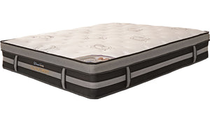 Cloud Rest King Mattress