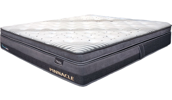 Pinnacle Cali King Mattress