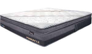 Pinnacle Super King Mattress