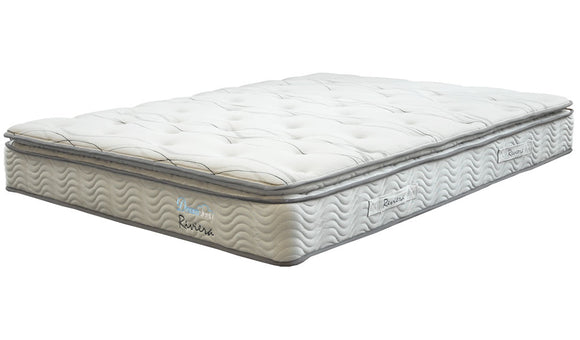 Riviera Queen Mattress
