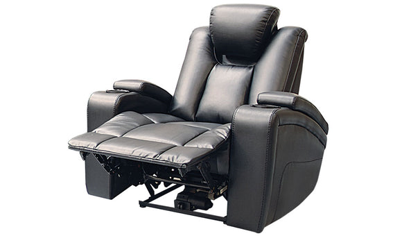 Bathurst Recliner - Electric