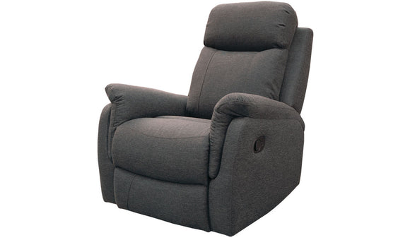 Cambridge Recliner Chair - (M)