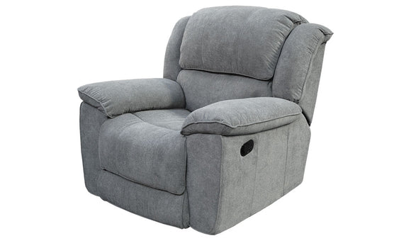 Dallas Recliner Chair