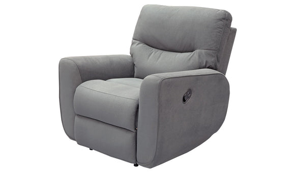 Everest Recliner Chair