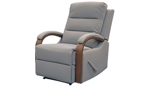 Harvard Recliner Chair