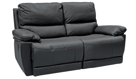 Beaumont Recliner Sofa - 2RR