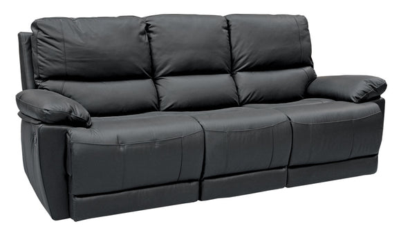 Beaumont Recliner Sofa - 3RR