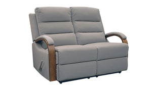 Harvard Recliner 2 Seater