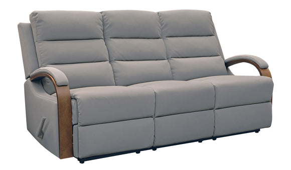 Harvard Recliner 3 Seater