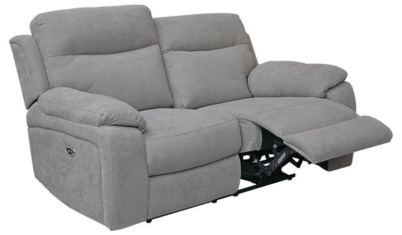 Weston Recliner 2 Seater (Electric)