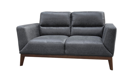 Grayson 2 Seater Sofa