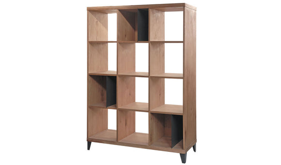 Southport Bookcase