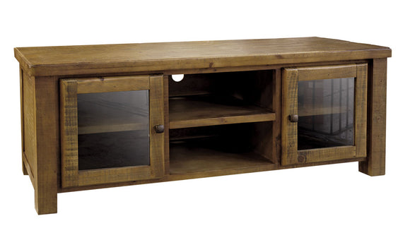 Tekapo TV Unit - Large
