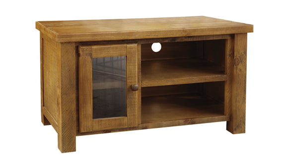 Tekapo TV Unit - Small