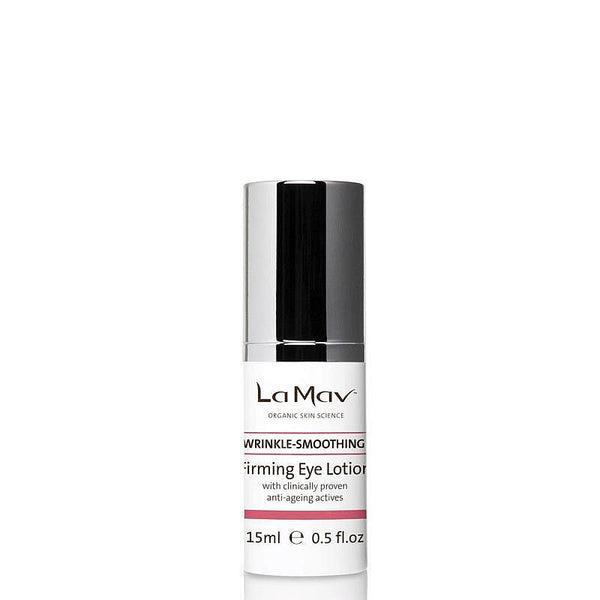 La Mav Firming Eye Lotion