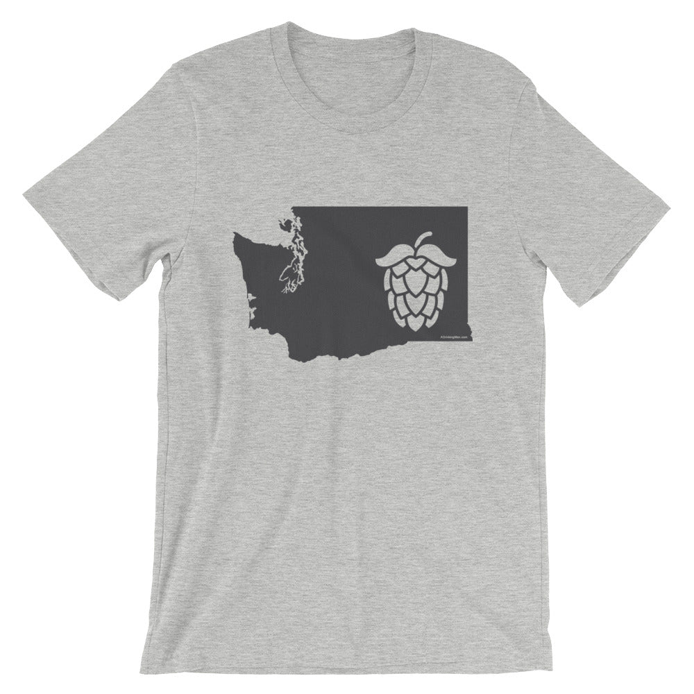 Washington Hop T-Shirt