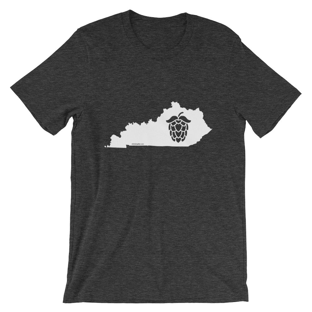 Kentucky Hop T-Shirt