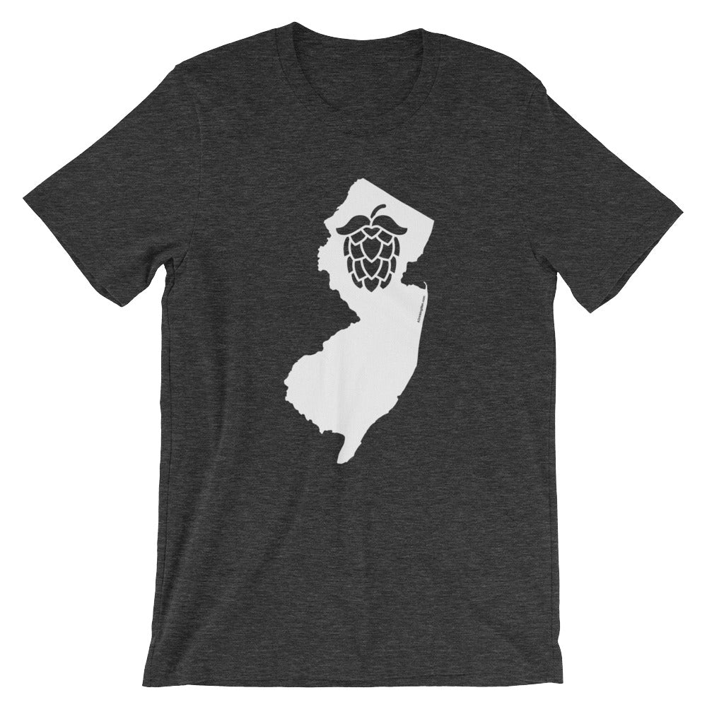 New Jersey Hop T-Shirt