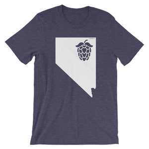 Nevada Hop T-Shirt