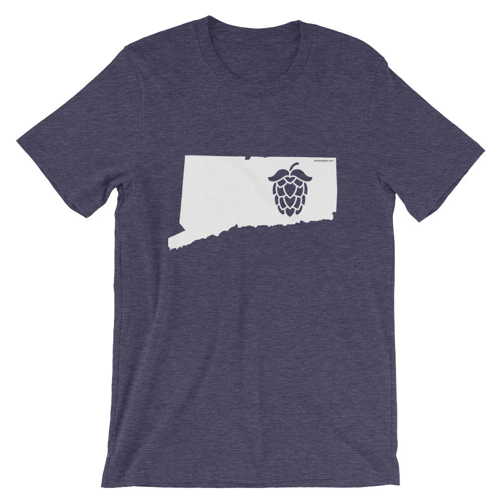 Connecticut Hop T-Shirt