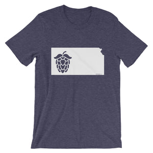 Kansas Hop T-Shirt